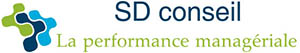 SD Conseil
